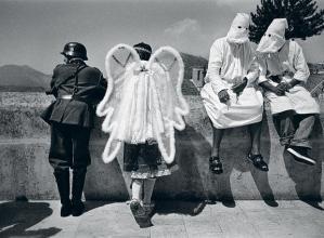 """Fotogafía de """"España Oculta"""""""
