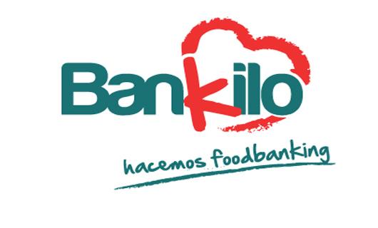 Bankilo estará en CC de la Información del 10 al 14 de diciembre
