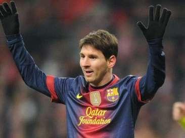 Festejo-Messi-fria-Rusia_OLEIMA20121120_0113_30