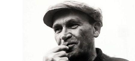 Bela Guttman