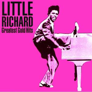 Little_Richard