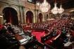 La Presidenta del Parlament será la reelegida Núria de Gispert.