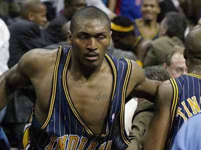 ron-artest-at-the-malice-in-the-palace