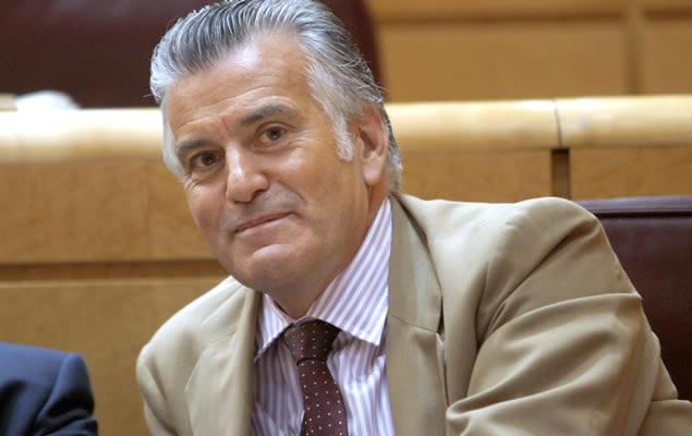 Bárcenas contaba con 2 millones de euros en cuentas suizas / Fotografía: Alerta digital