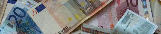 dinero euros plan prepara