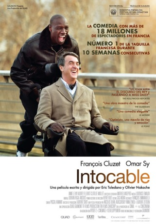 intocable-cartel1