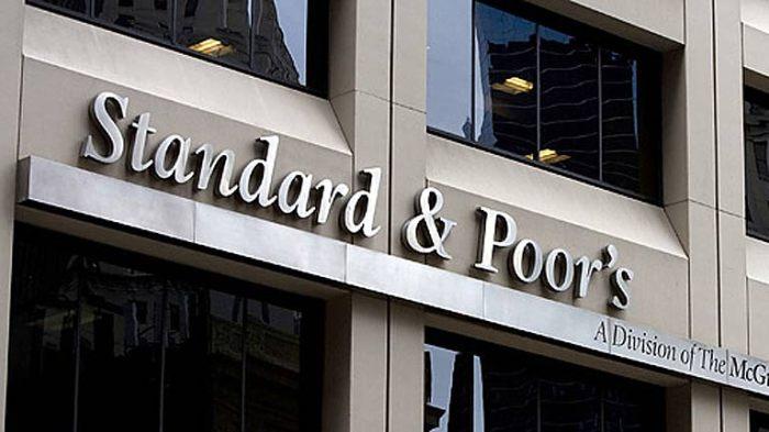 Standard & Poor's / FOTO:  RTVE