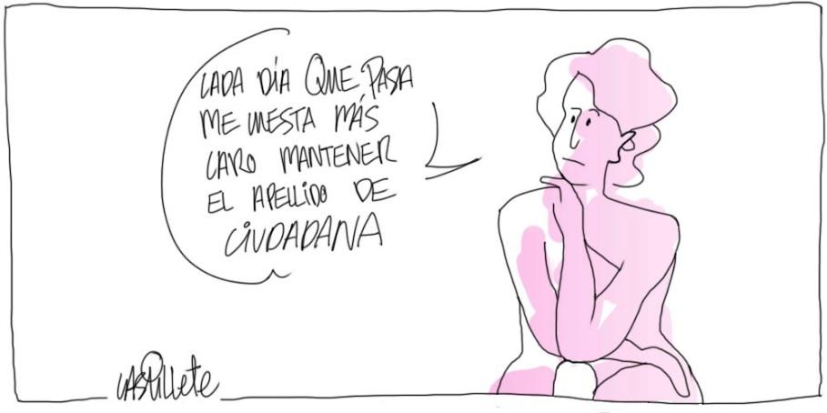 actualidad24_7