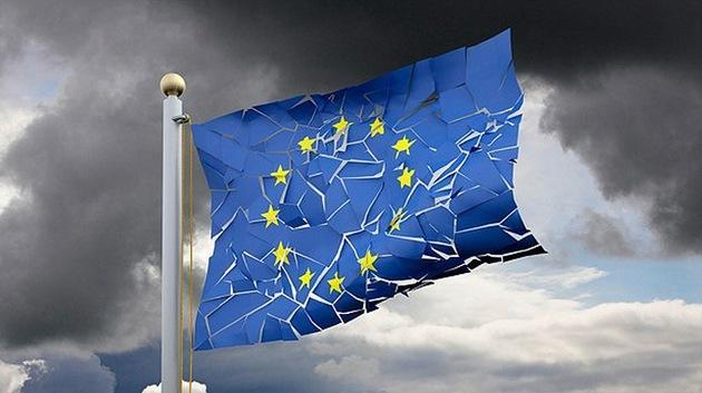 ¿Quién cederá en la cumbre europea?
