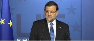 Foto Rajoy