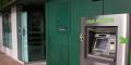 Cajero automático de Caja Madrid, en la Comunidad de Madrid