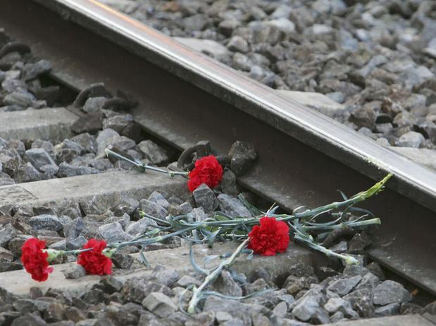 Es necesario despolitizar las asociaciones de víctimas del terrorismo.