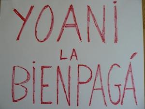 yoanimadrid
