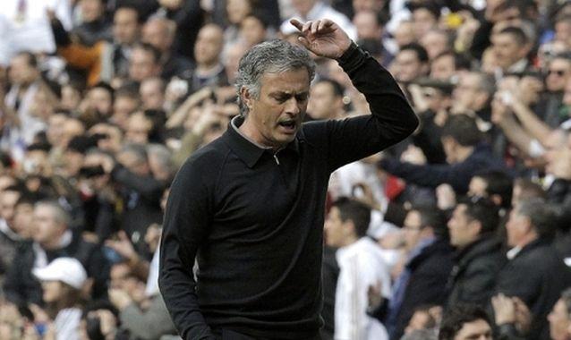 Jose-Mourinho-Barcelona-Foto-EFE_ALDIMA20130506_0040_6
