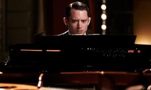 """Imágenes de """"Grand piano"""", película distribuida en España por Paramount Pictures Spain © 2013 Nostromo Pictures"""