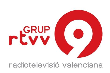 La ciudadanía debe sentirse orgullosa de us RTV públicas, como sucede con Canal Sur o TV3.